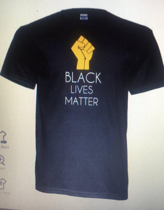 BlackLivesMatter14