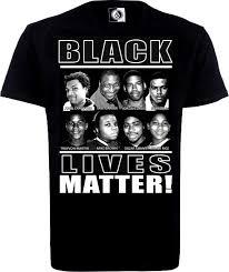 BlackLivesMatter15
