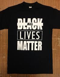 BlackLivesMatter17