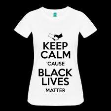 BlackLivesMatter18