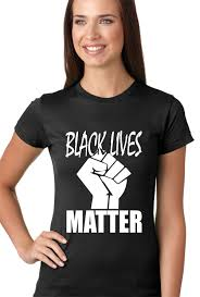 BlackLivesMatter21