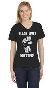 BlackLivesMatter22
