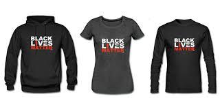 BlackLivesMatter24