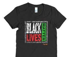 BlackLivesMatter27