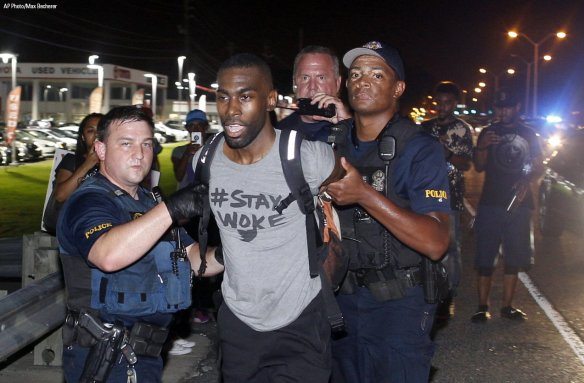 DeRay McKesson2