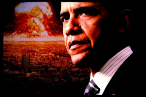 obama-the-muslum-warmonger-wants-to-destroy-the-usa