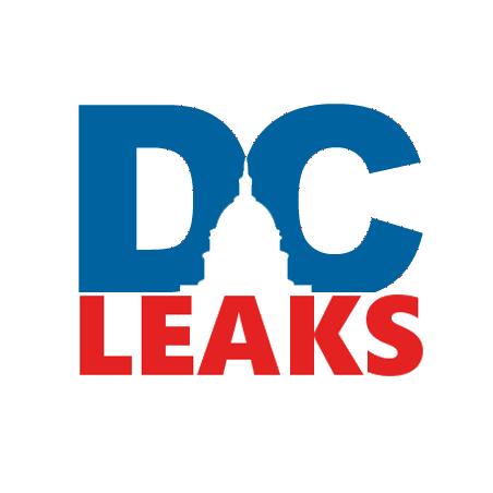 DCLeaks