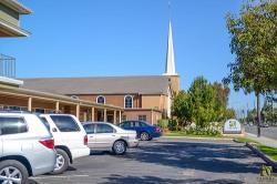 calvary-church-of-santa-ana
