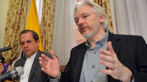 assange-wikileaks-releases-final-blow-to-hillary