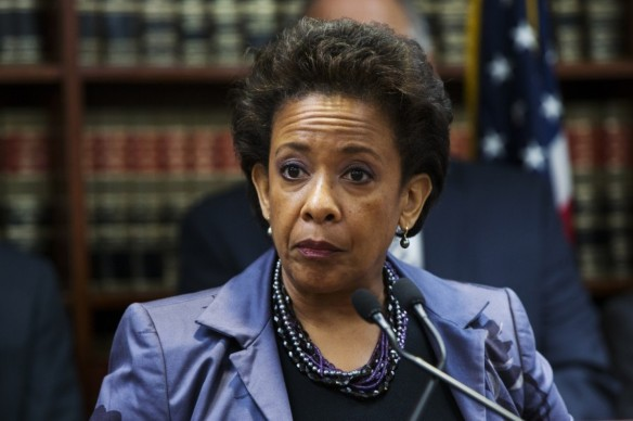 attorney-general-lying-loretta-lynch