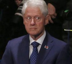 bill-clinton-look-of-fear-at-woman-he-raped