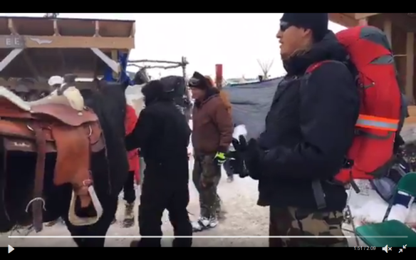 dapl-veteran-chris-turley-as-he-entered-oceti-sakowin-camp
