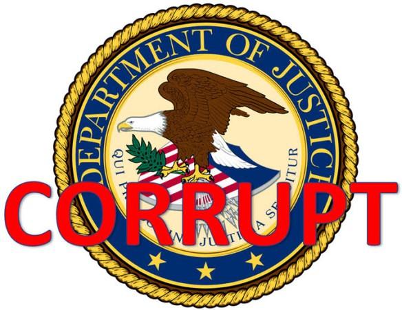 doj-corrupt
