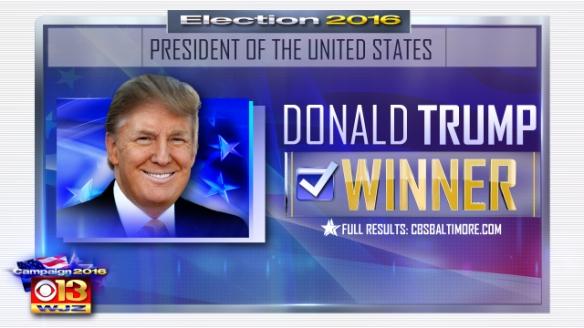 donald-trump-president