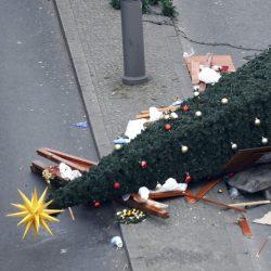 fallen-christmas-tree