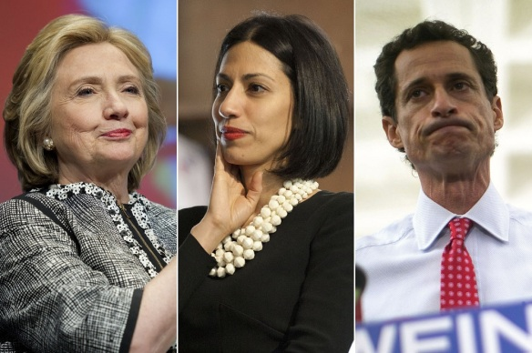 hillary-clinton-and-close-aid-huma-abedin-and-humas-ex-husband-anthony-weiner