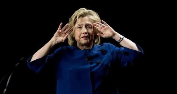 hillary-clinton-hands-up-dont-shoot