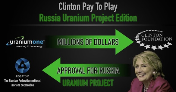 hillary-clinton-pay-to-play