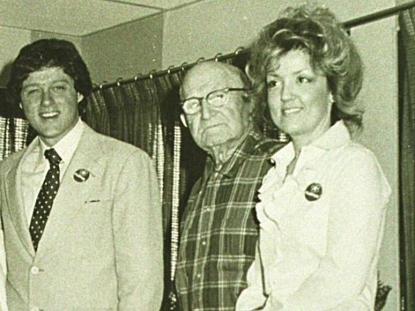 juanita-broaddrick-bill-clinton