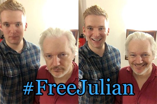 julian-assange-founder-of-wikileaks13