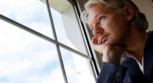 julian-assange-founder-of-wikileaks4