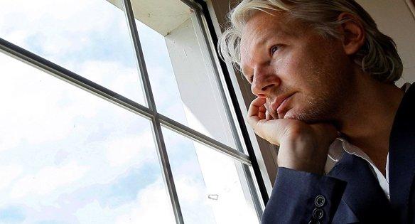 julian-assange-founder-of-wikileaks4