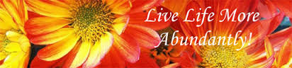 life-and-life-more-abundantly