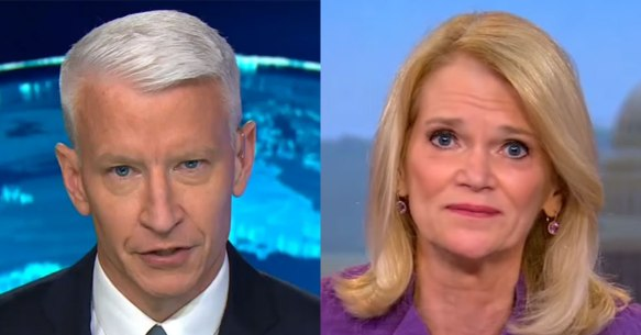 moderators-ha-anderson-cooper-and-martha-raddatz