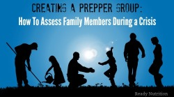 prepper-group