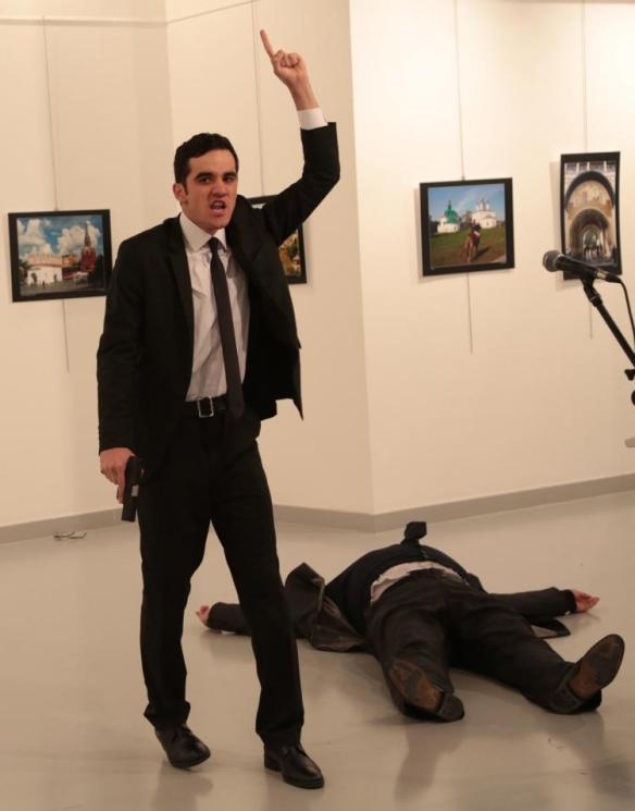 russian-ambassador-shot-dead-in-turkey