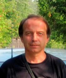 russian-diplomat-petr-polshikov