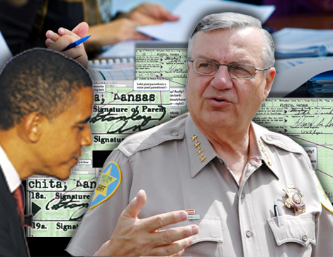 sheriff-joe