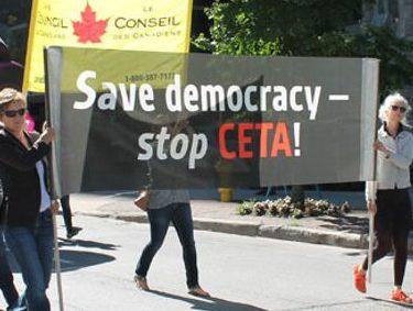stop-ceta