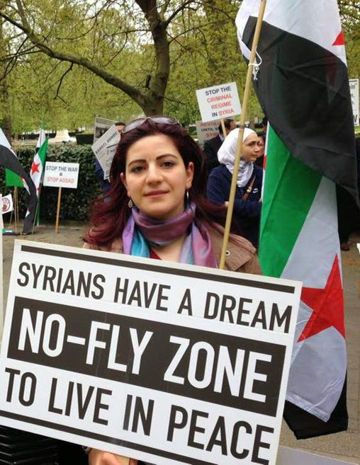 syrian-and-russian-no-fly-zone-in-syria-against-usa-isis-2016