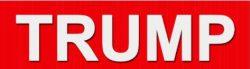 vote-trump1