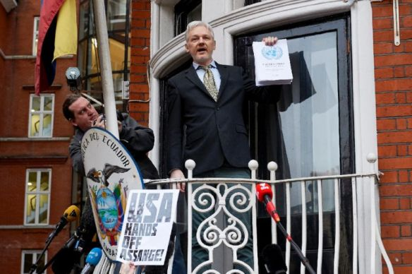 wikileaks-founder-julian-assange