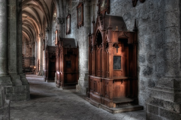 confessional1